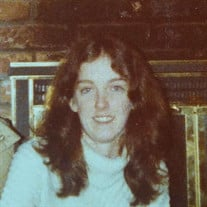 Eileen Kent Lemonedes
