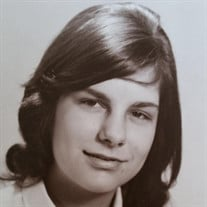 Ms. Valerie Albano
