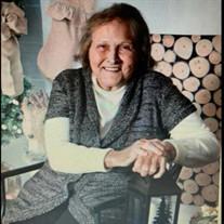 Brenda G. White