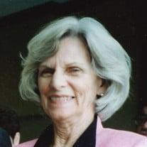 Roberta Jean Edgens