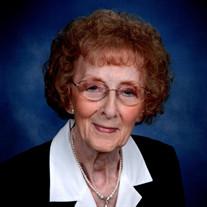 Myra L. Tornes