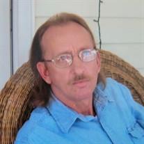Randolph Lawrence Witt