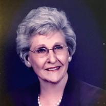 Doris Marie Givens