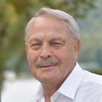 Ralph Muniz-Irizarry