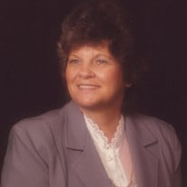 Argielee Cook Williams