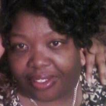 Carolyn Ann Coleman