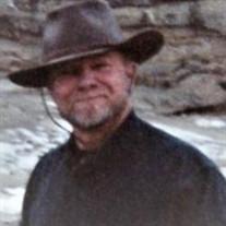 Daniel Joseph Schwaninger Jr.