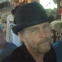 Robert Kenneth Hansen