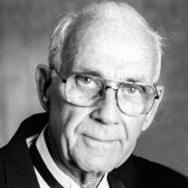 Jack L. Salter