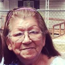 Ramona R. Valadez