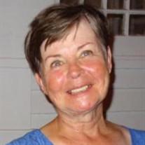 Maureen Fegley Whalen