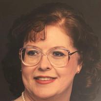 Elaine Lynnette Shipman