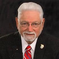 Gene Russell Curtis