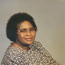 Annie Joyce Aiken Haigler