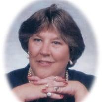 Elizabeth Jane Ashley