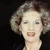 Barbara Jean Tole