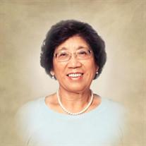 Linda Lee