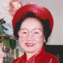 Phung Ty