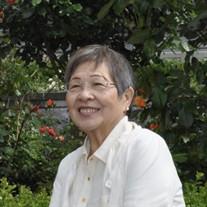 Shui Cho