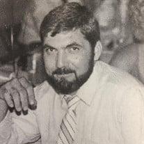 Michael Keith Mucciarone