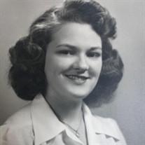 Eileen D. Williamson