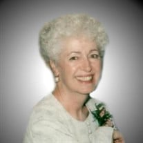 Patricia A. (Hoey) Balcom