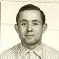 Arnaldo Abate