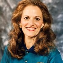 Ann Bunnel-Hornstra