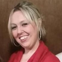 Kimberly M.  (Antonucci) Colon