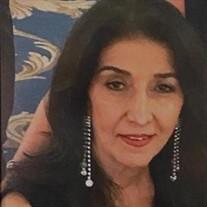 Shahin Dokht Saremi Noori Hassin