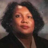 Mrs. Cynthia Smith