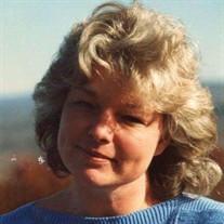 Becky J. Graham