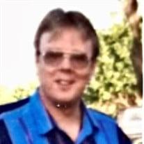Mr. Michael Stephen Price