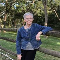 Sheila Reilly Dixon