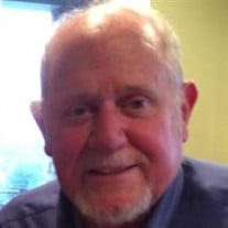 Larry Neal Higgins