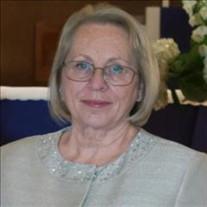 Yvonne L. Johnson