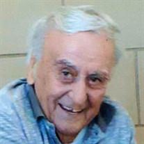 Lino Boccher