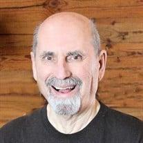 Michael J. Mullally