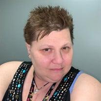 Tippi Lynne Maddox