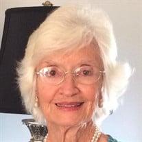 Barbara Samples Carmack