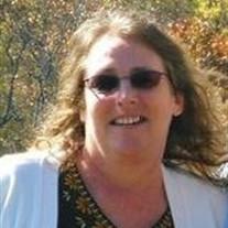 Lynne Anne Lary