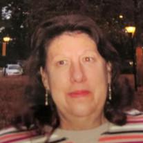 Mrs. Marie Carroll Bailey