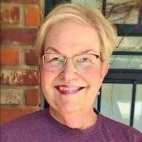 Martha Lindley Conrad Bartz