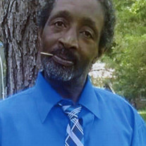 Mr. Douglas Wayne Easter