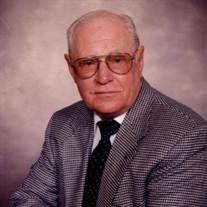Norman H. Retter