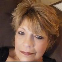 Ms. Marilyn Jean Lowe