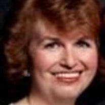 Sue Ellen Zippel