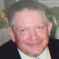 Roger Craig Gladson