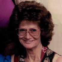 Va Lois Parish