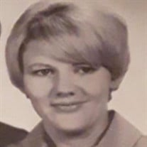 Mrs. Sue Ramey Sons